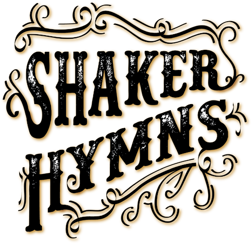 Shaker Hymns Logo Small.png