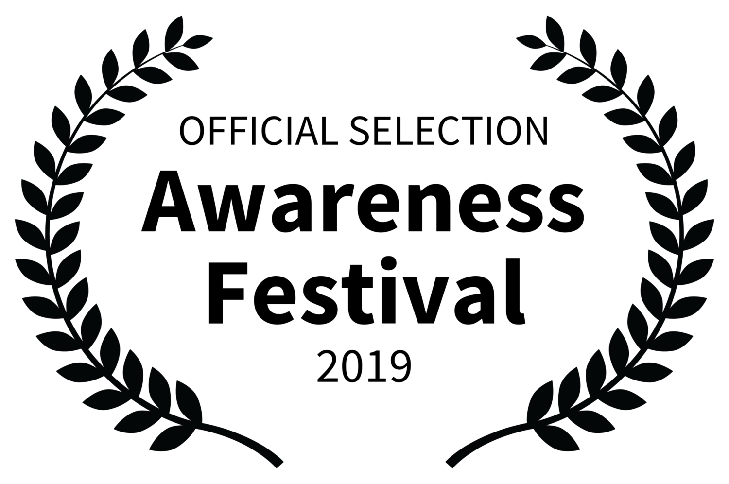 OFFICIAL SELECTION - Awareness Festival - Harvests of Hope 2019.png