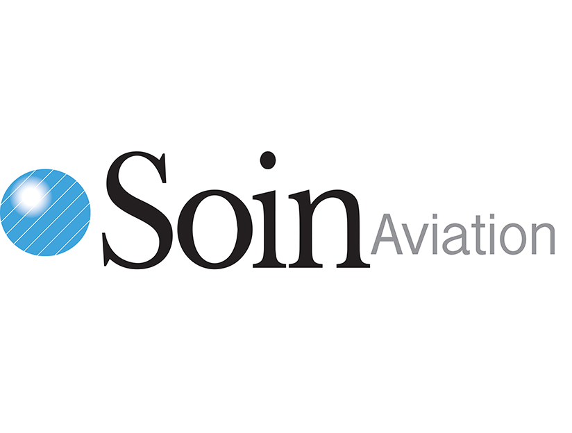 Soin Aviation for website.jpg