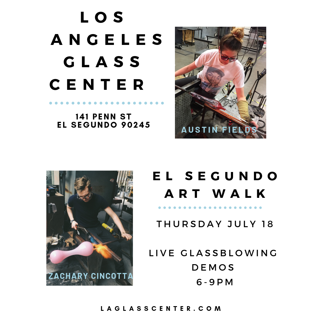 Copy of El segundo Art walk.PNG