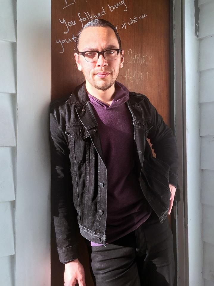 Elliott Rose, Creator
