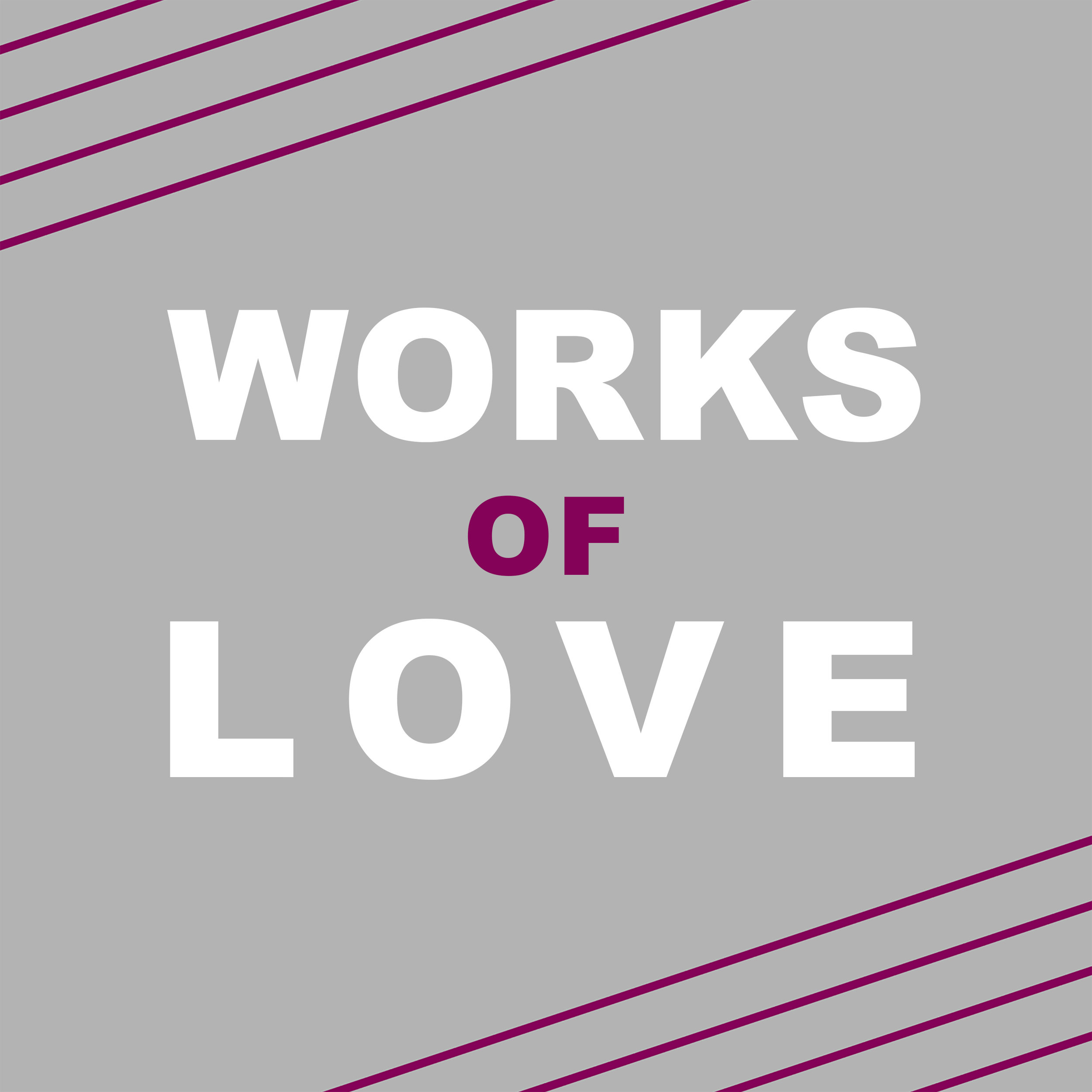Works of Love.jpg