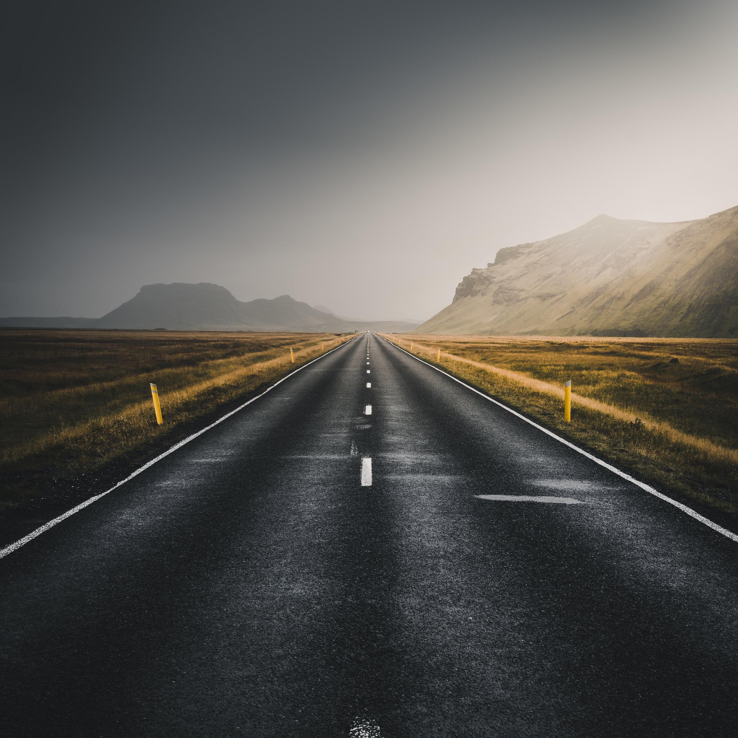 Traffic+Surveys+Data+UK