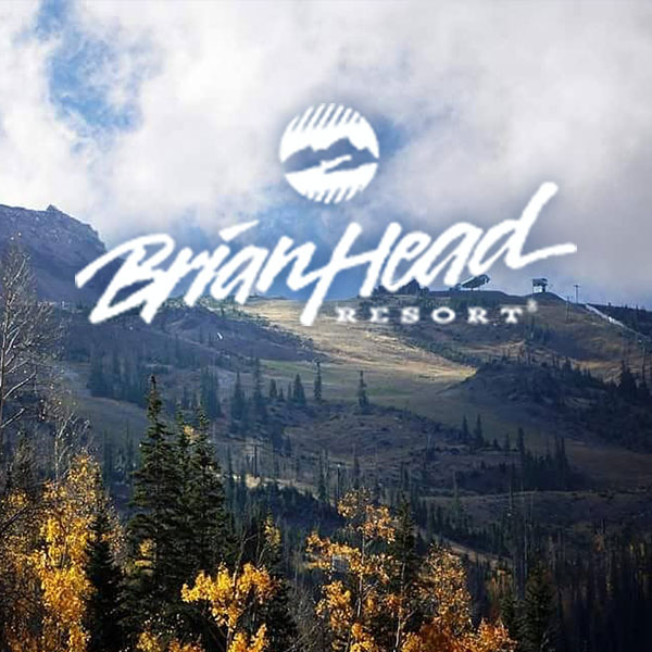 Brian Head Resort