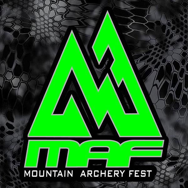 Mountain Archery Fest