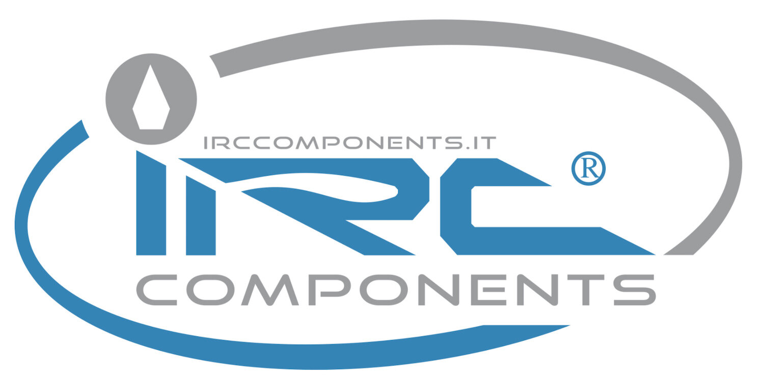 irc-components.jpg
