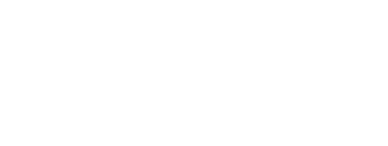 CreateAnExperience.png