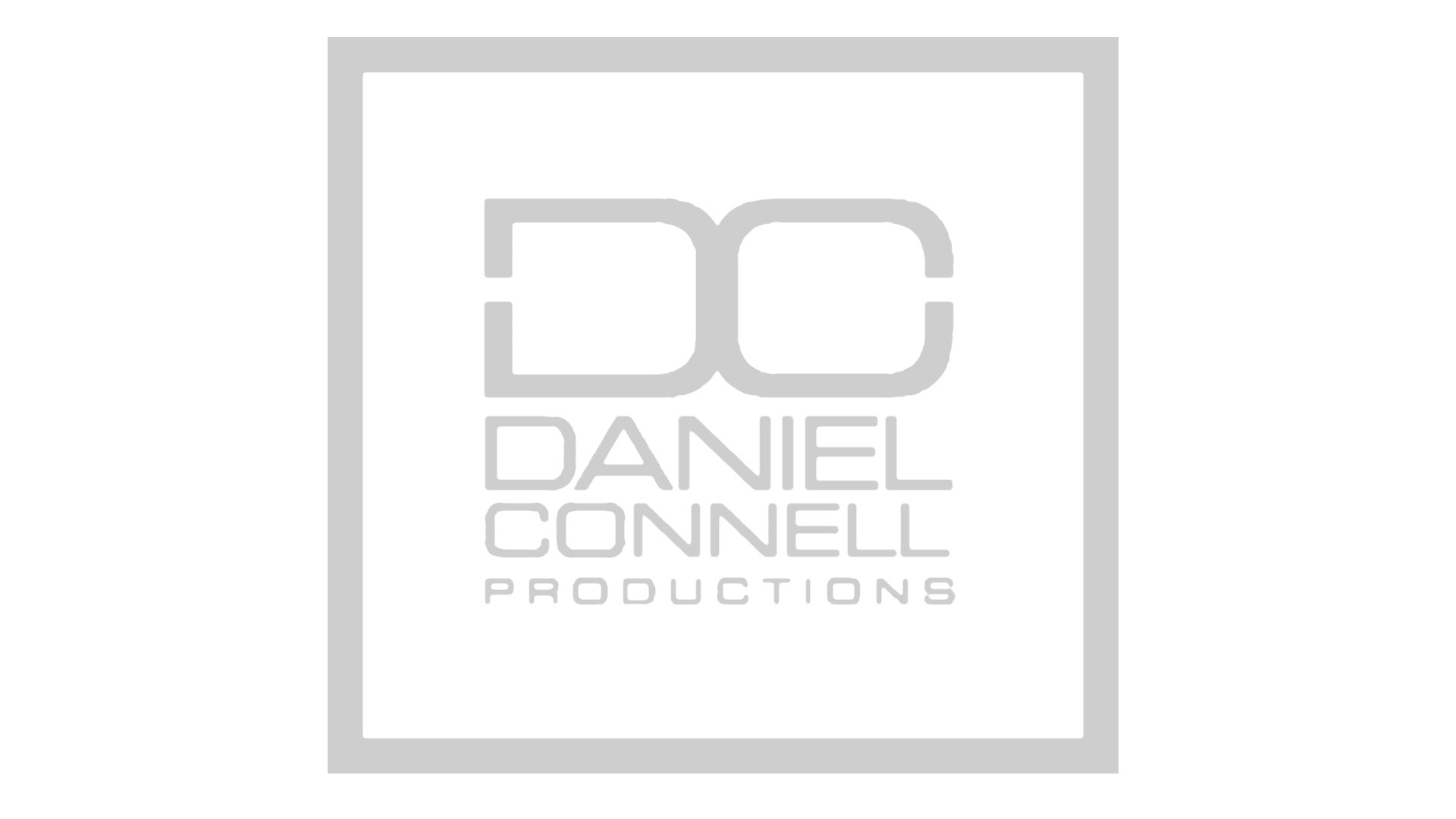DC Productions.png