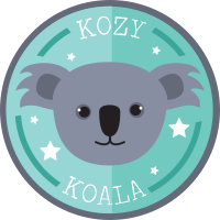 Kozy Logo_really_low_res.png