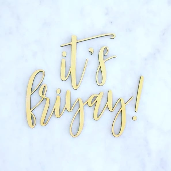Happy Fri-yay everyone!! Been a long and busy week with our new launch so looking forward to the weekend 🥂  #kozykoala #kozykoalasleepmats  #daycarelife #kidsbedding #kindy #kidsfurniture