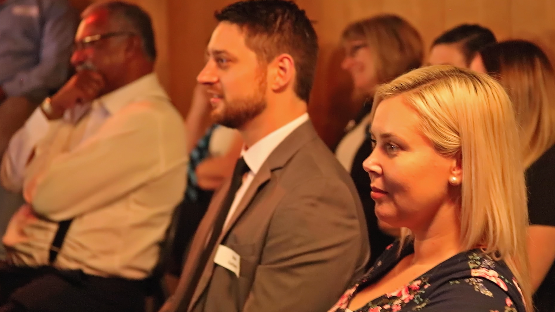 IW-QLD-Event__0000_Layer 16.jpg