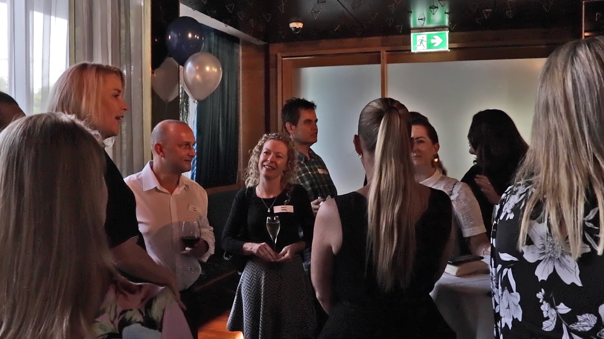 IW-QLD-Event__0011_Layer 5.jpg