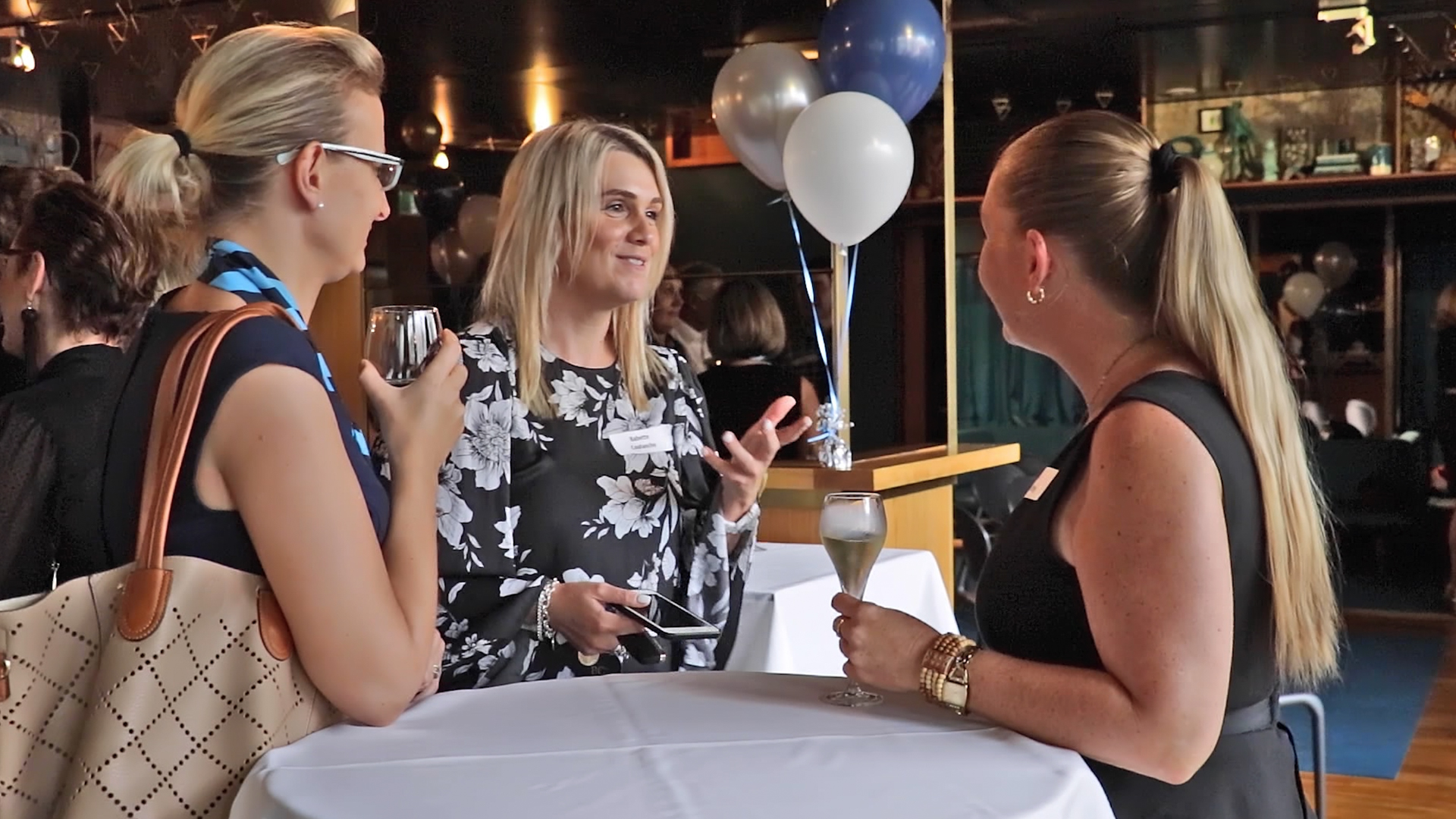 IW-QLD-Event__0013_Layer 3.jpg