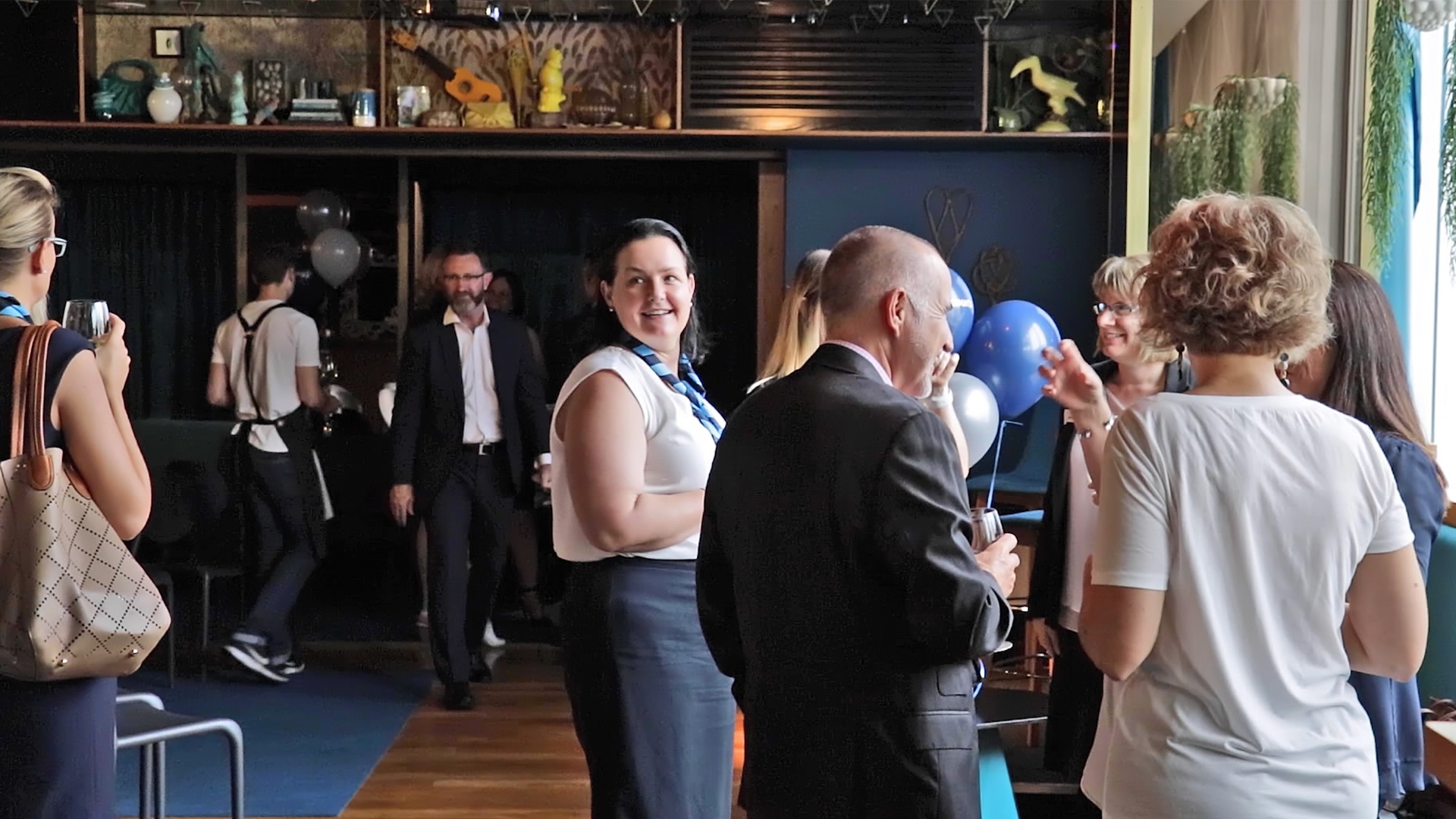 IW-QLD-Event__0015_Layer 1.jpg