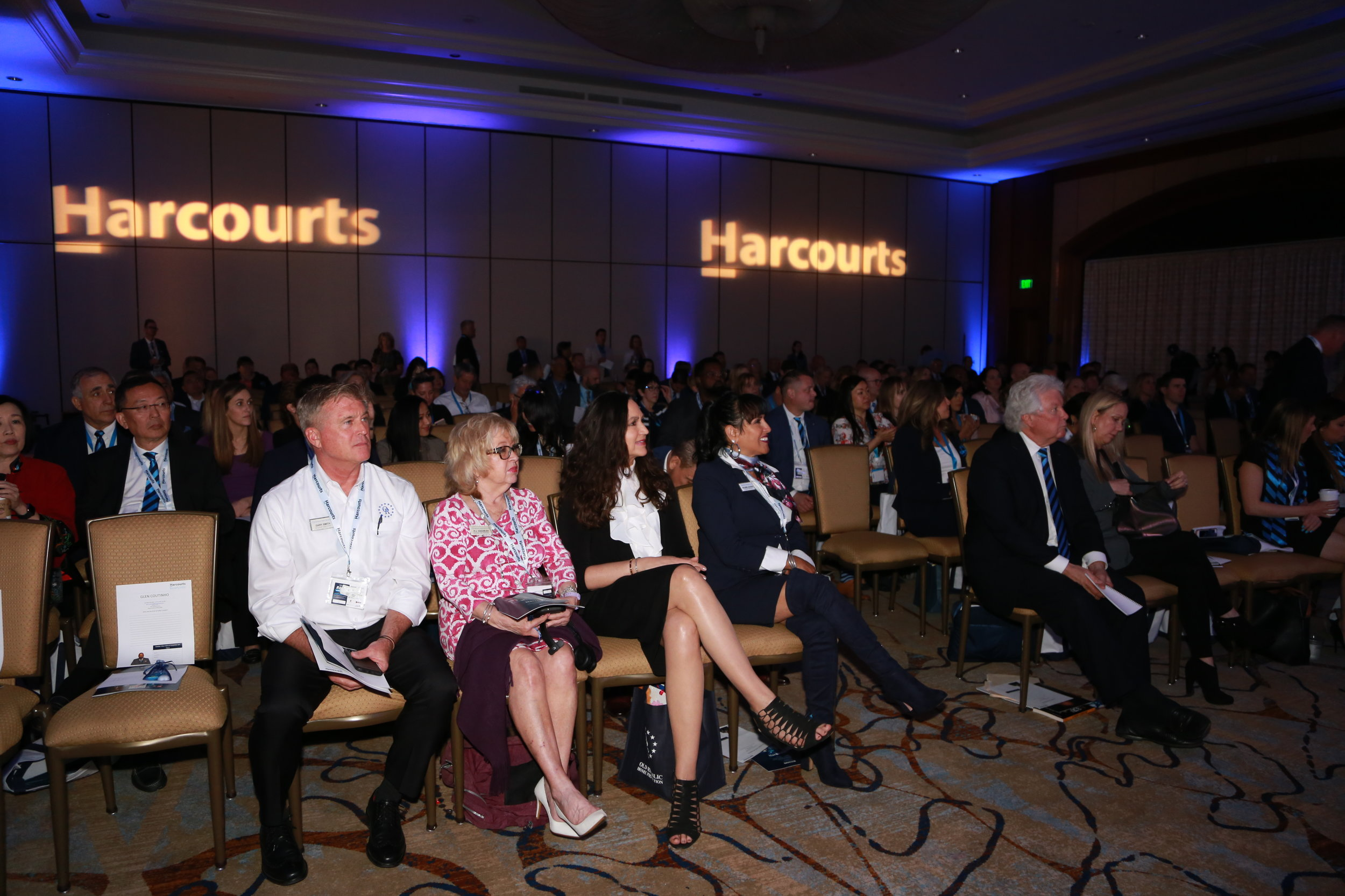 2019-03-26 Harcourts Conference - Day 2 1341.JPG