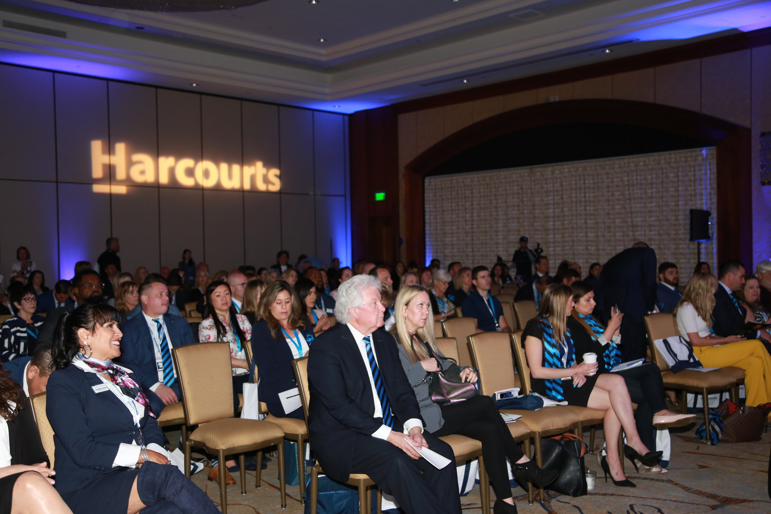 2019-03-26 Harcourts Conference - Day 2 1342.JPG