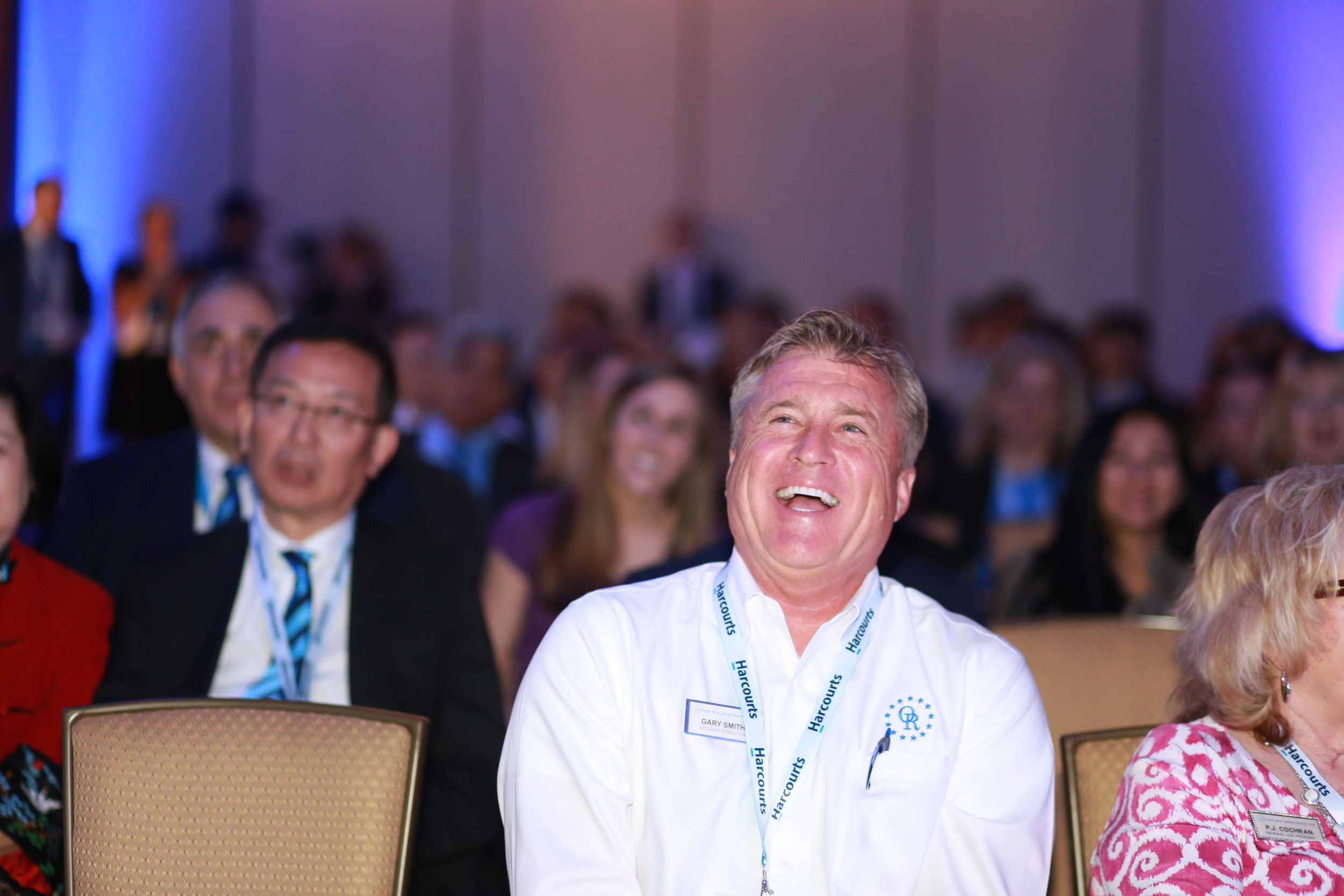 2019-03-26 Harcourts Conference - Day 2 1415.JPG