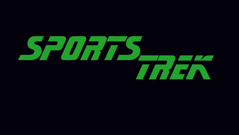 SportsTrek  Wedensdays 7-9pm