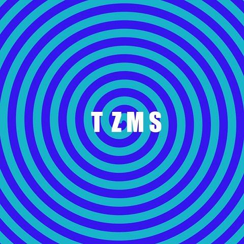 The Zach Myers Show  Mondays 8-10pm