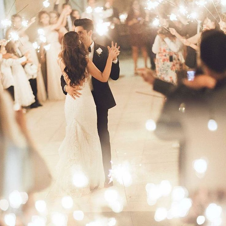 Wedding dance classes for the big day