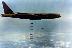 b52_2.png