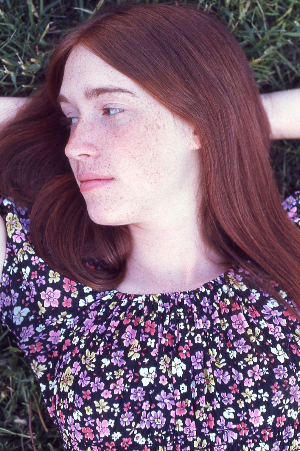 Christine (1971)