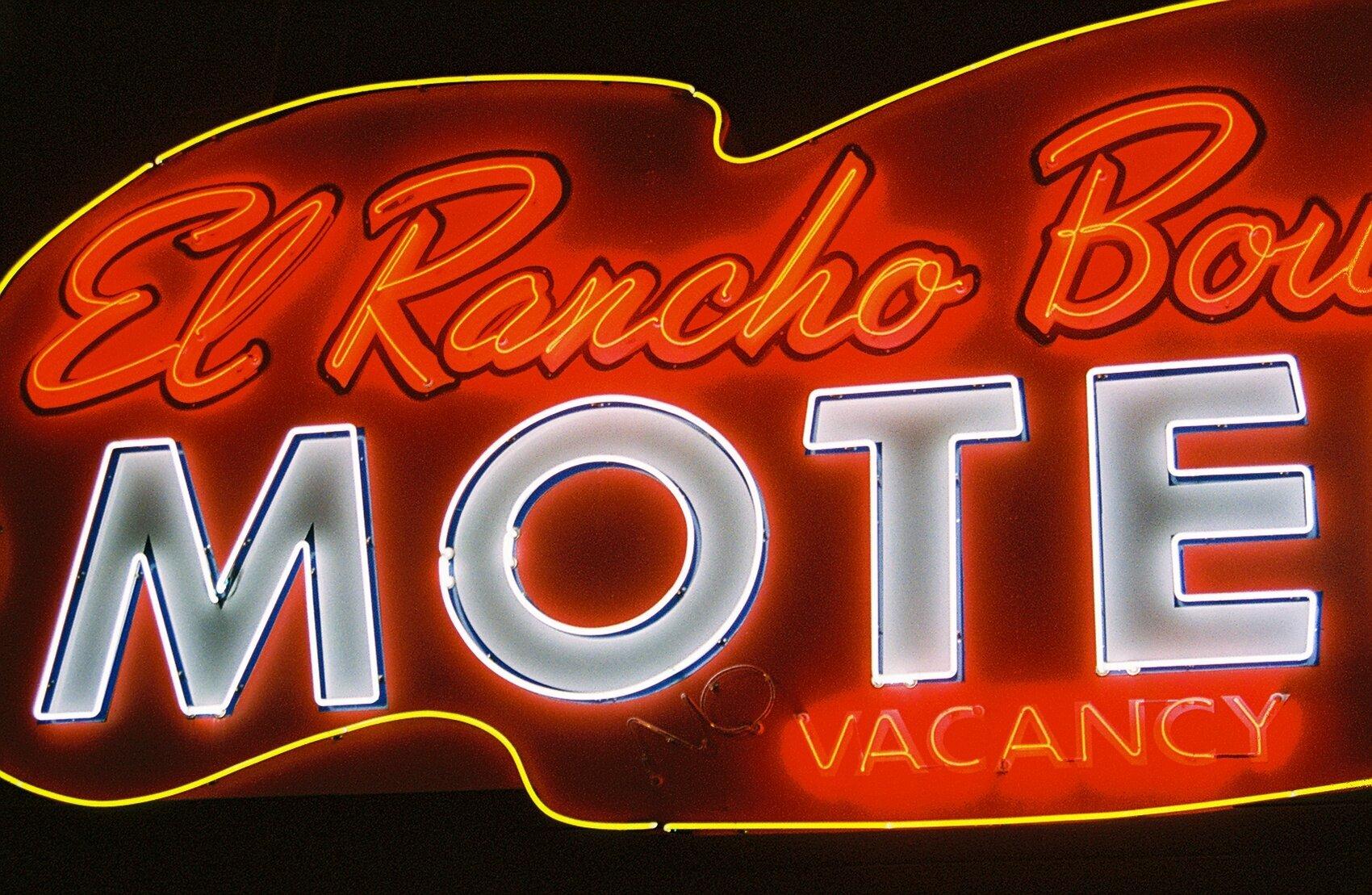 BC+El+Rancho.jpeg