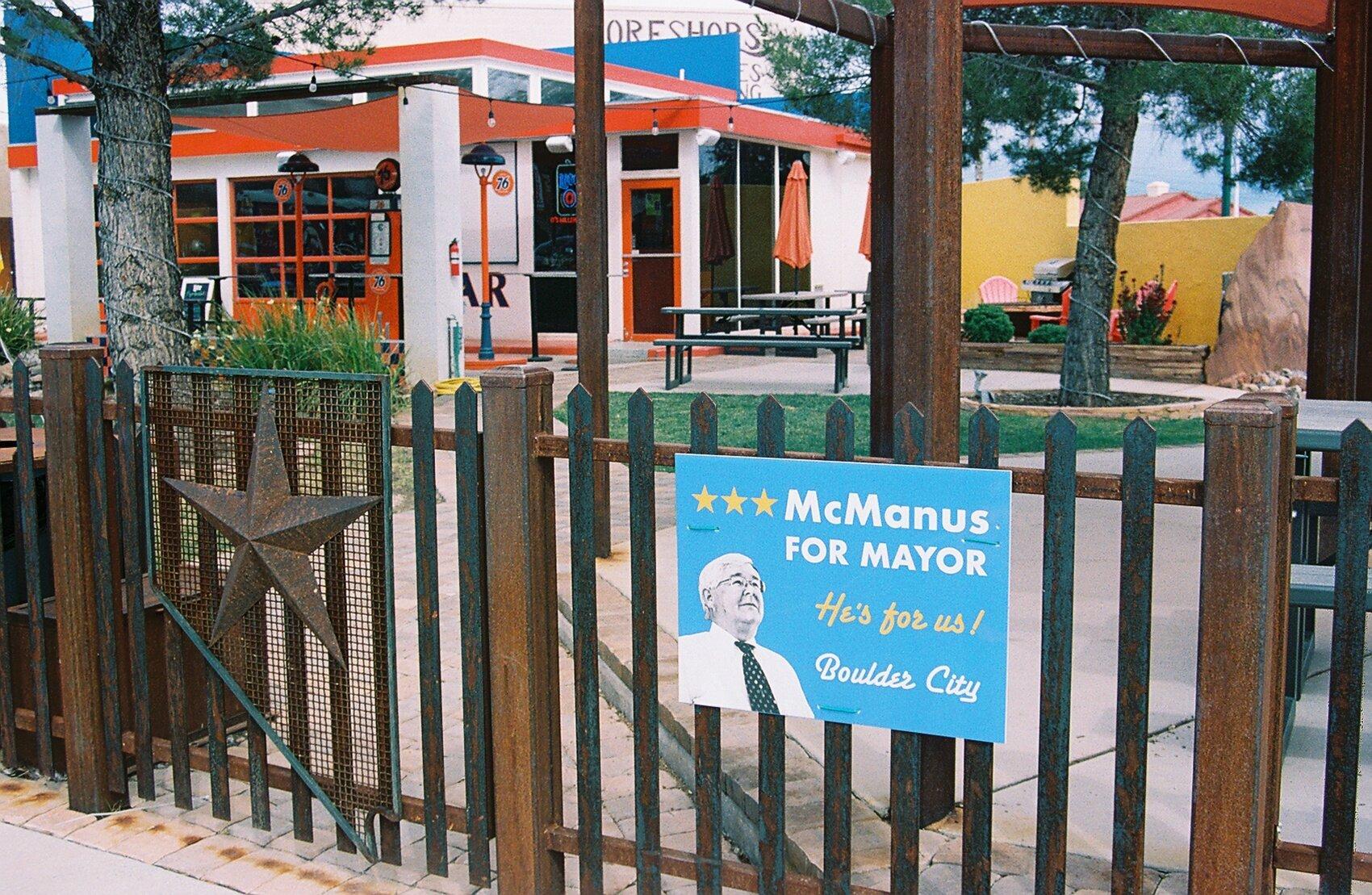 BC+McManus+for+mayor.jpeg