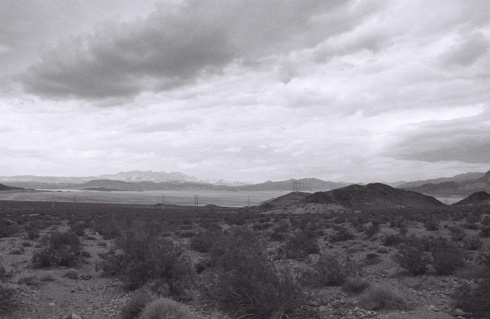 Lake+Mead+19.jpeg
