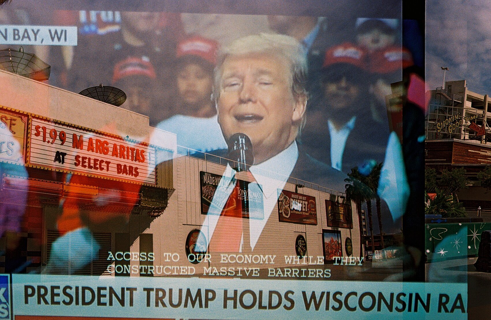 Trump+rally+double+exposure.jpeg