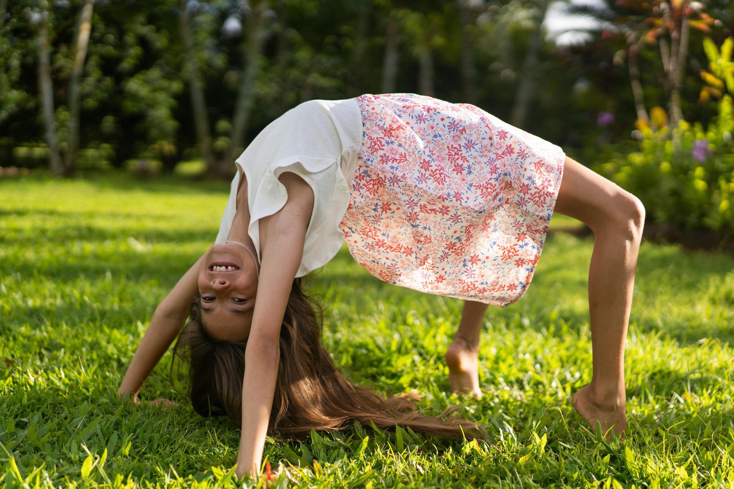 Alana Gymnastics.jpg