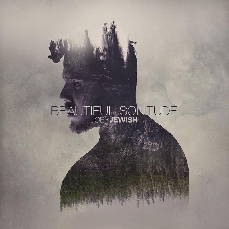 Beautiful Solitude