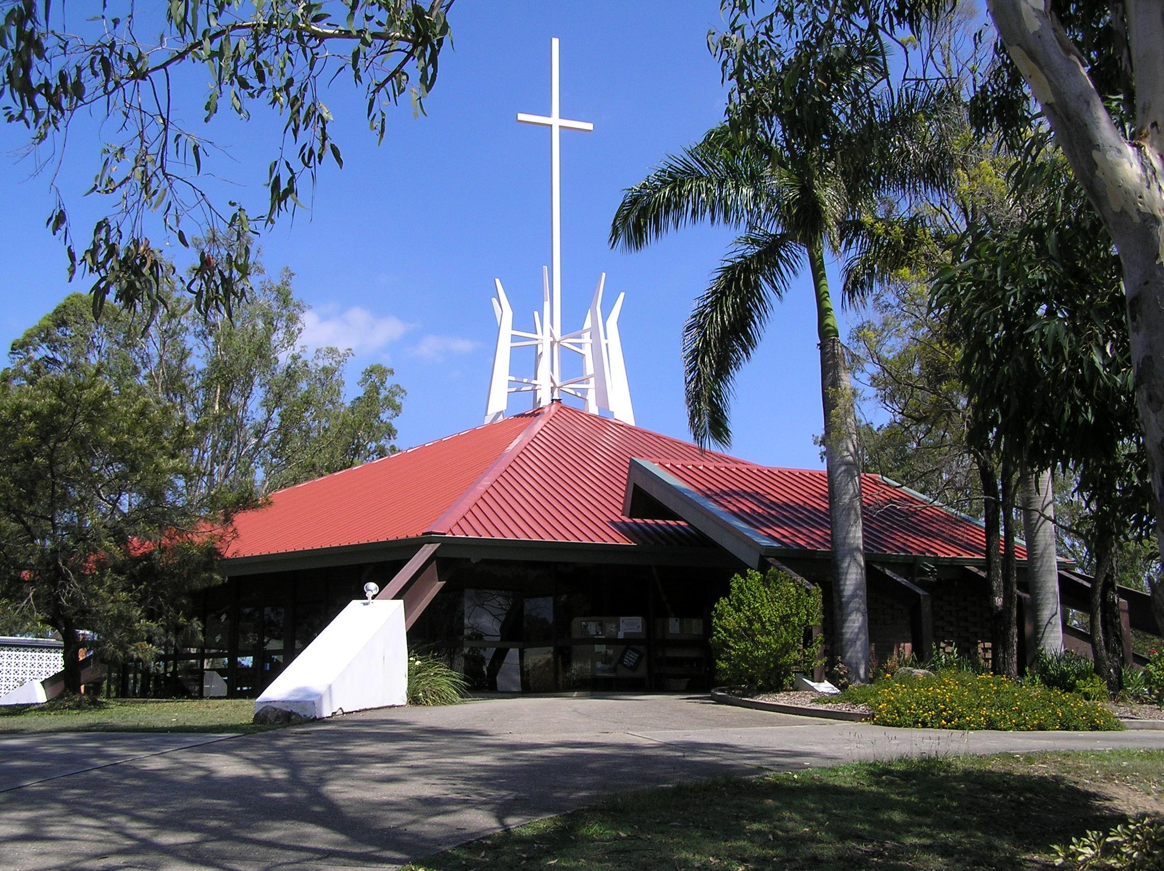 St Clements Church 6.JPG