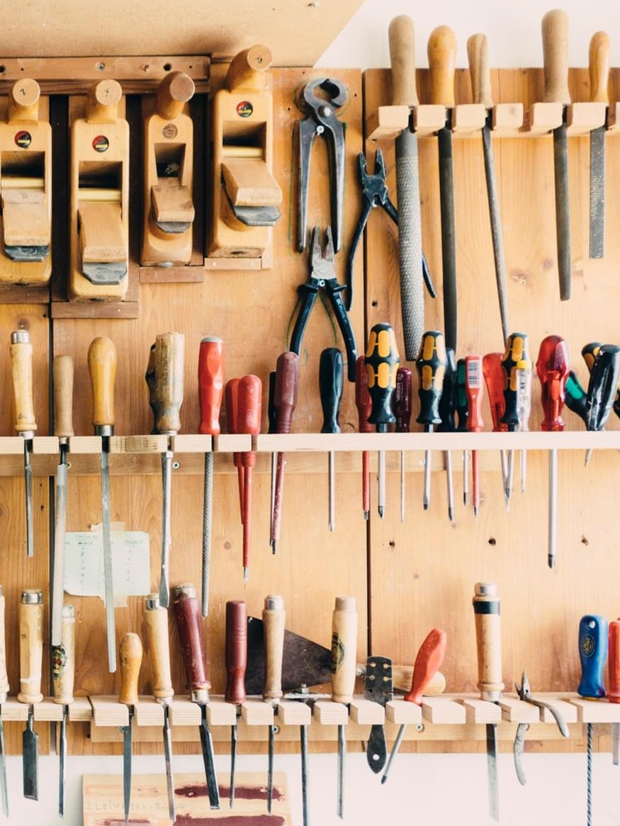 Tools+-+Men%27s+Shed.jpg