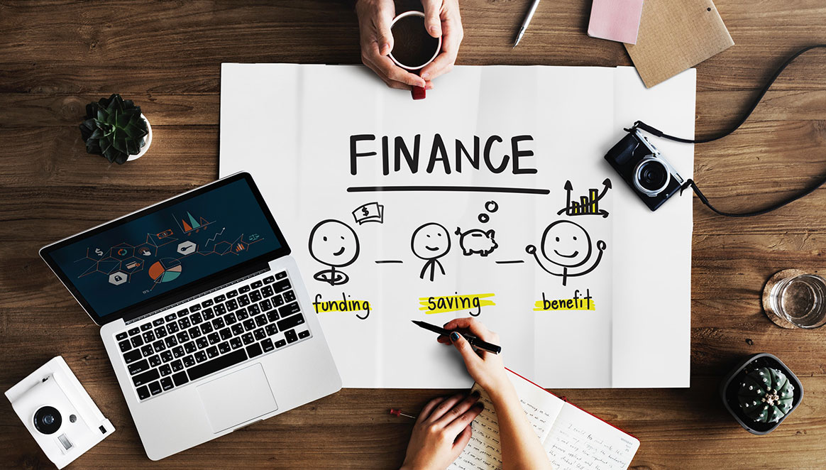 WELCOME - Our objective is to provide personalised financial planning advice specific to your circumstances, supported by a high level of ongoing service and support.