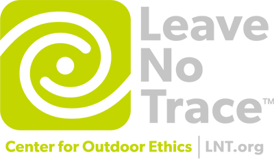 leave-no-trace-logo (1).png