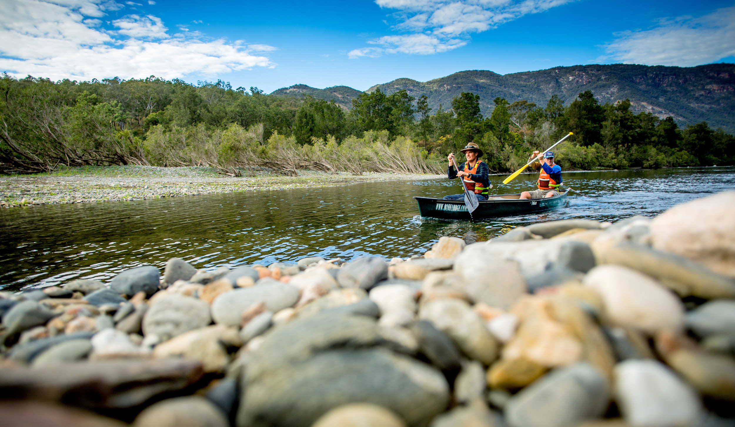 Canoe-Wilderness-NSW.jpg
