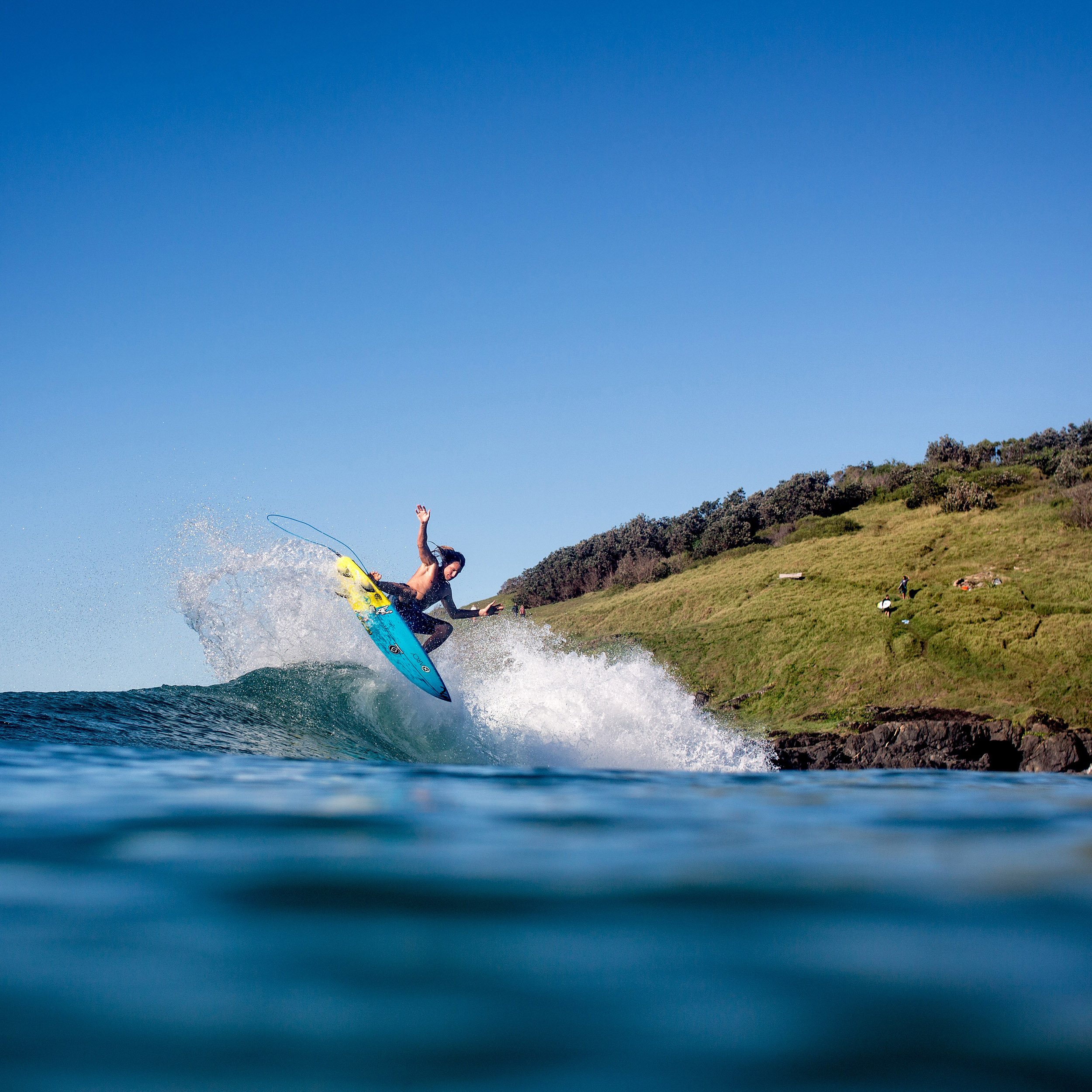 surfing-nsw-coast.jpg