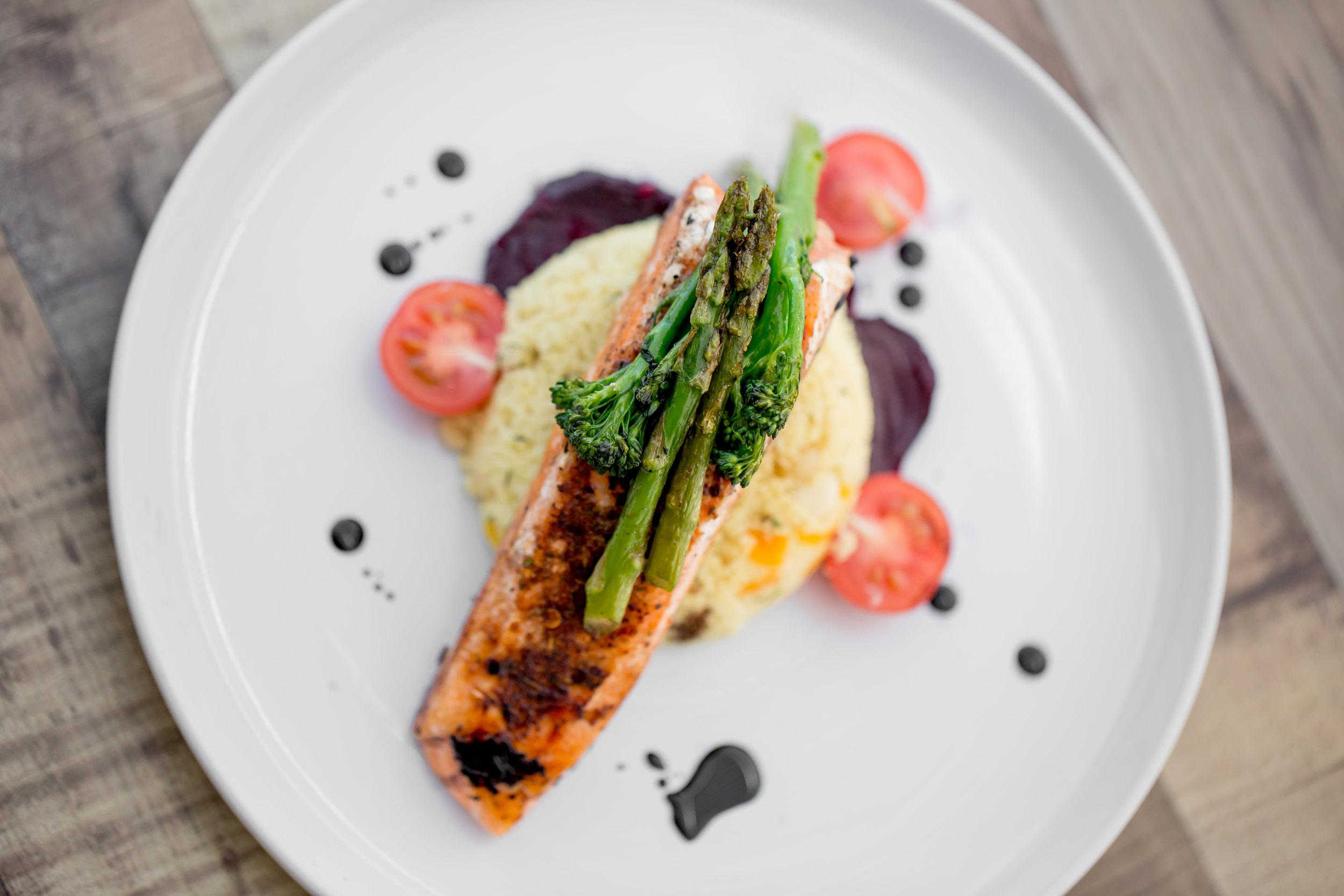 food-photography-dorrigo.jpg