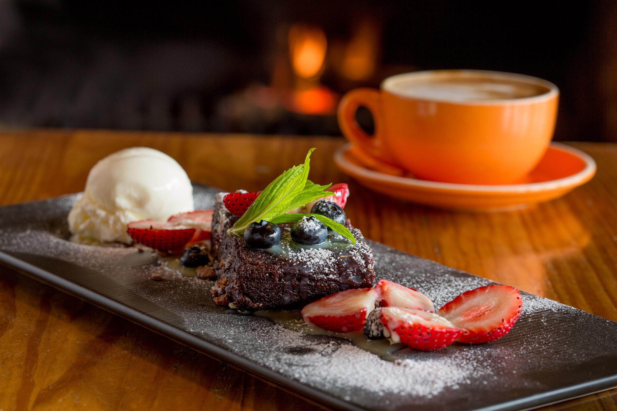 dessert-food-photography.jpg