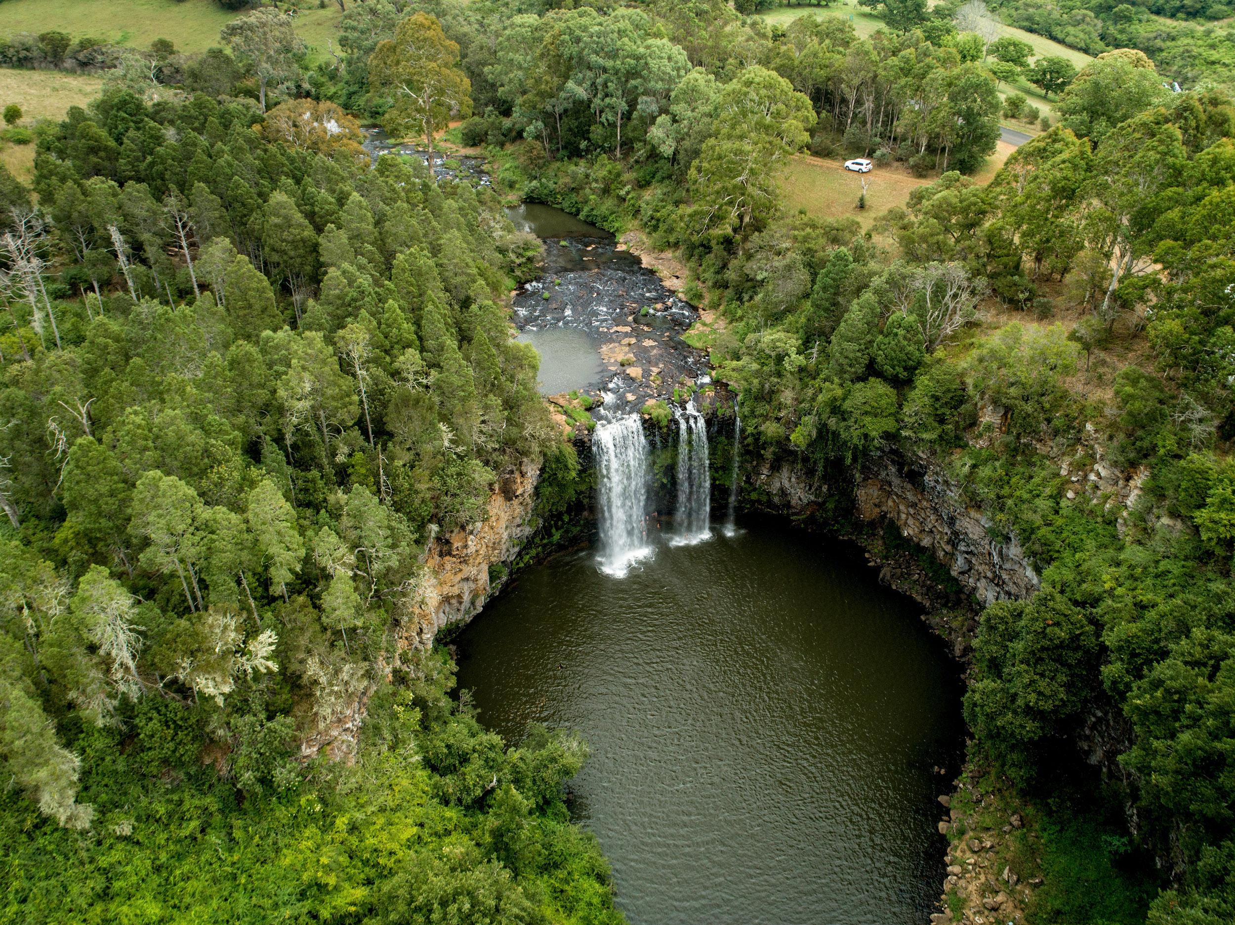 dangar-falls-drone-shot.jpg