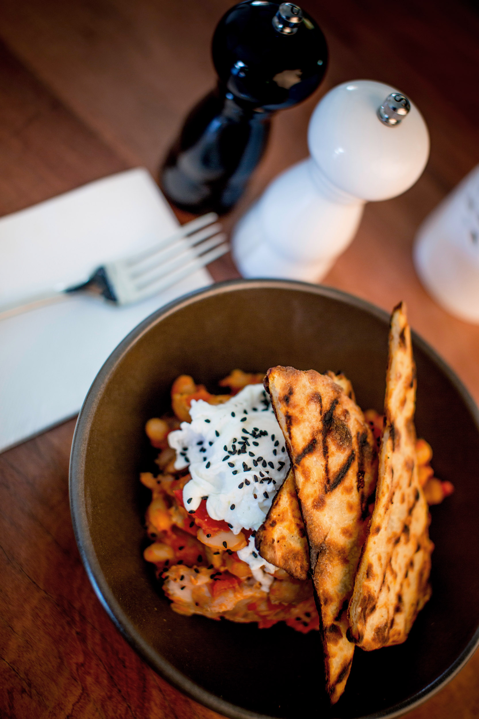 cedar-bar-food-photography.jpg