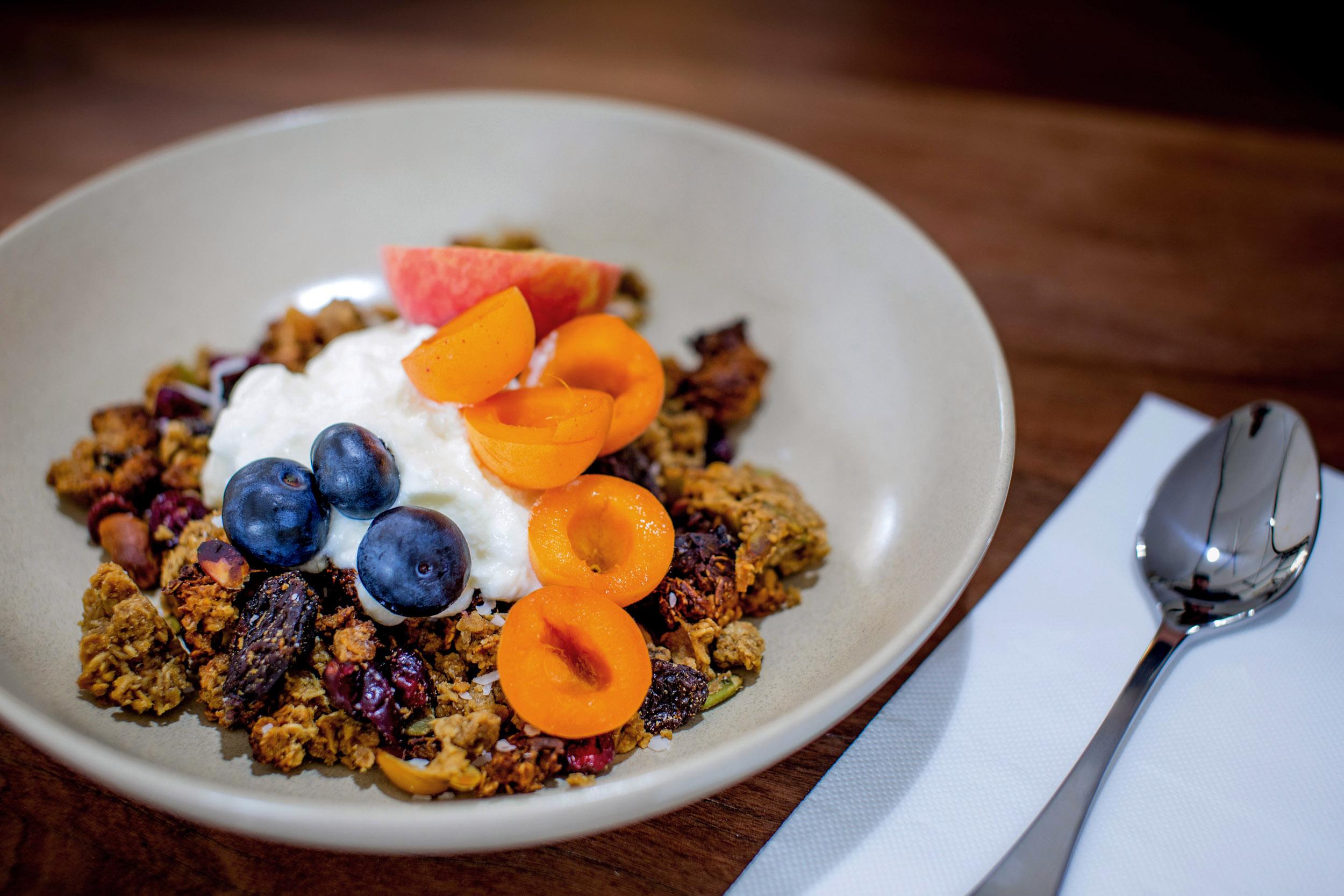 breakfast-food-photography.jpg