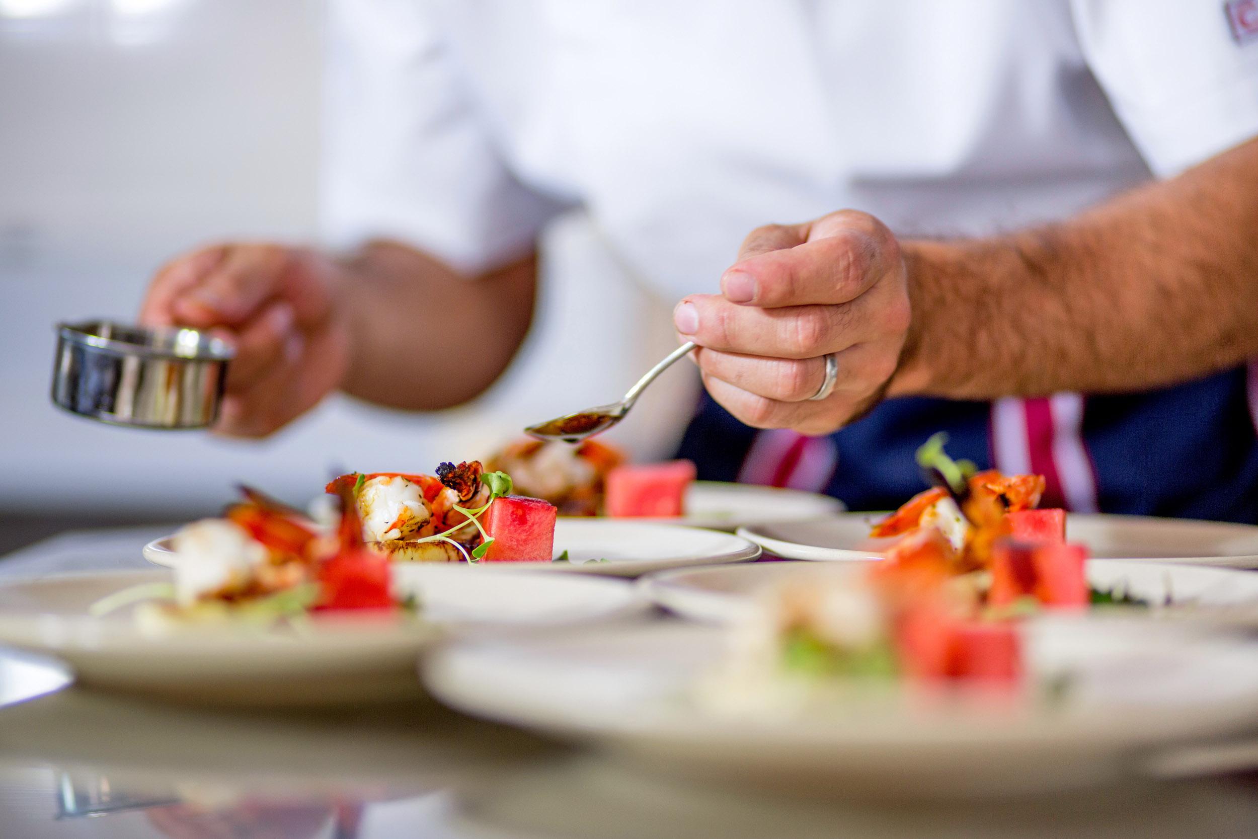 food-photographer-chef-profiles.jpg