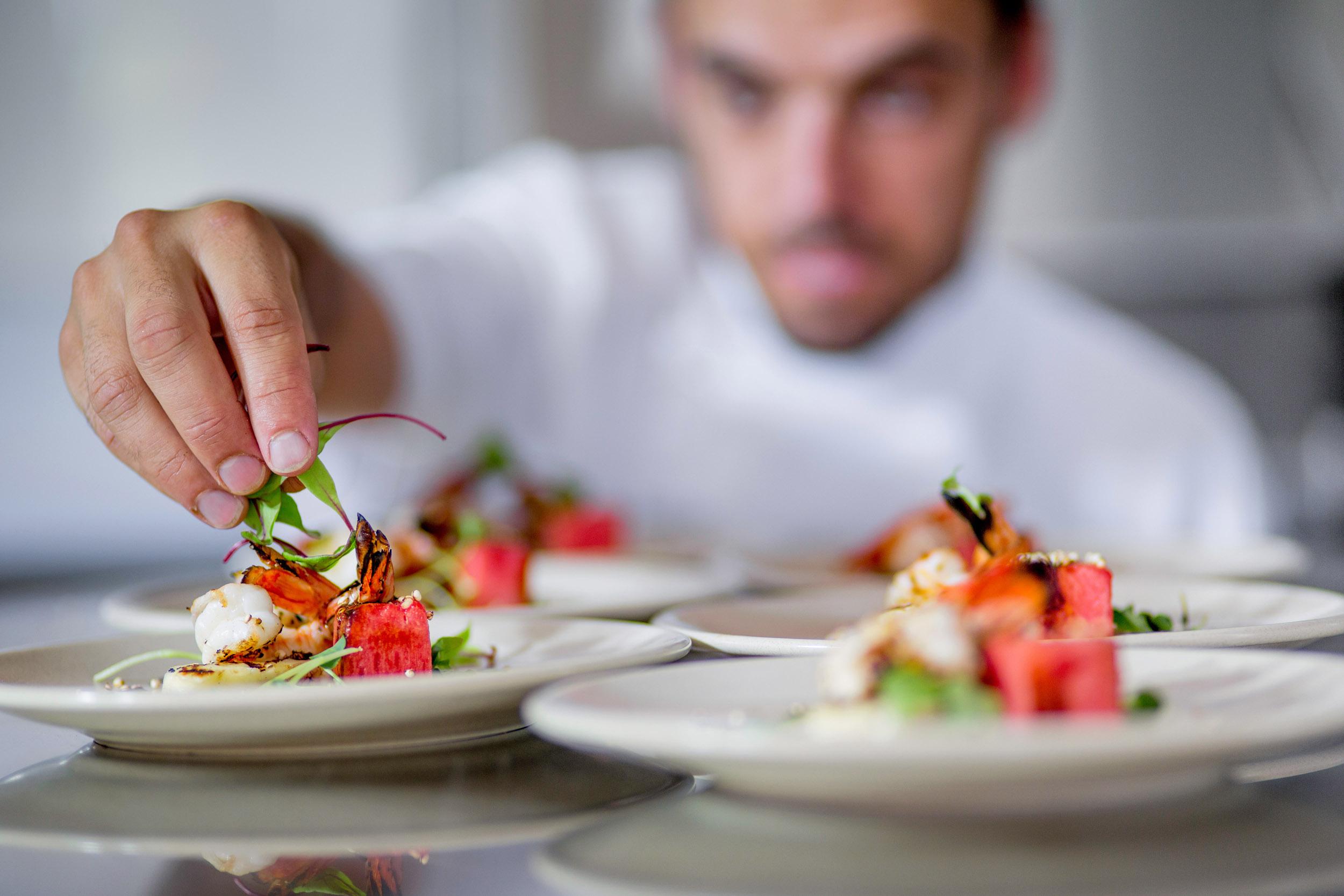 chef-portrait-photography.jpg