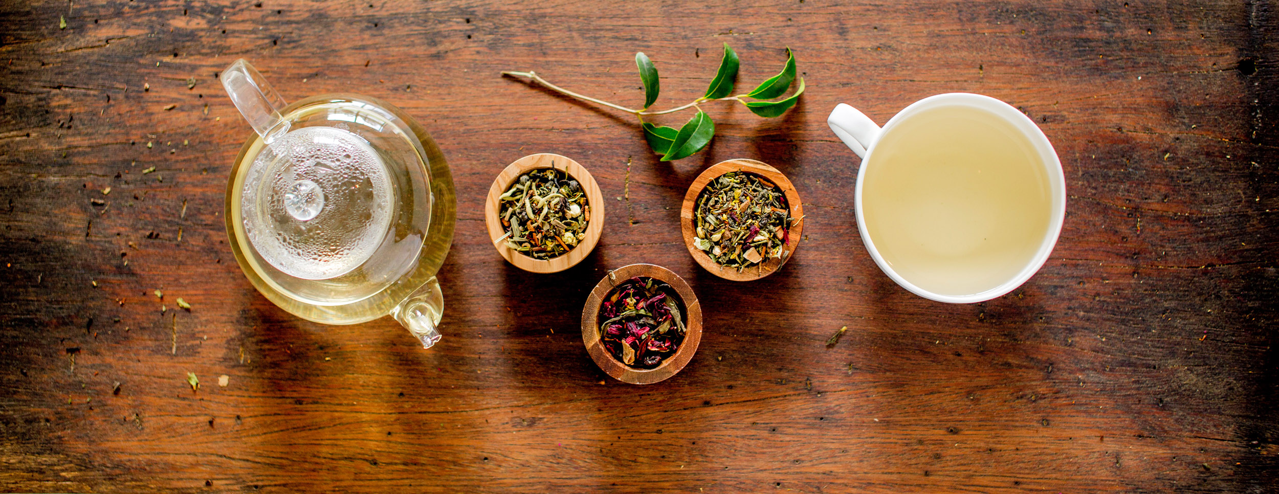 product-photo-shoot-tea.jpg
