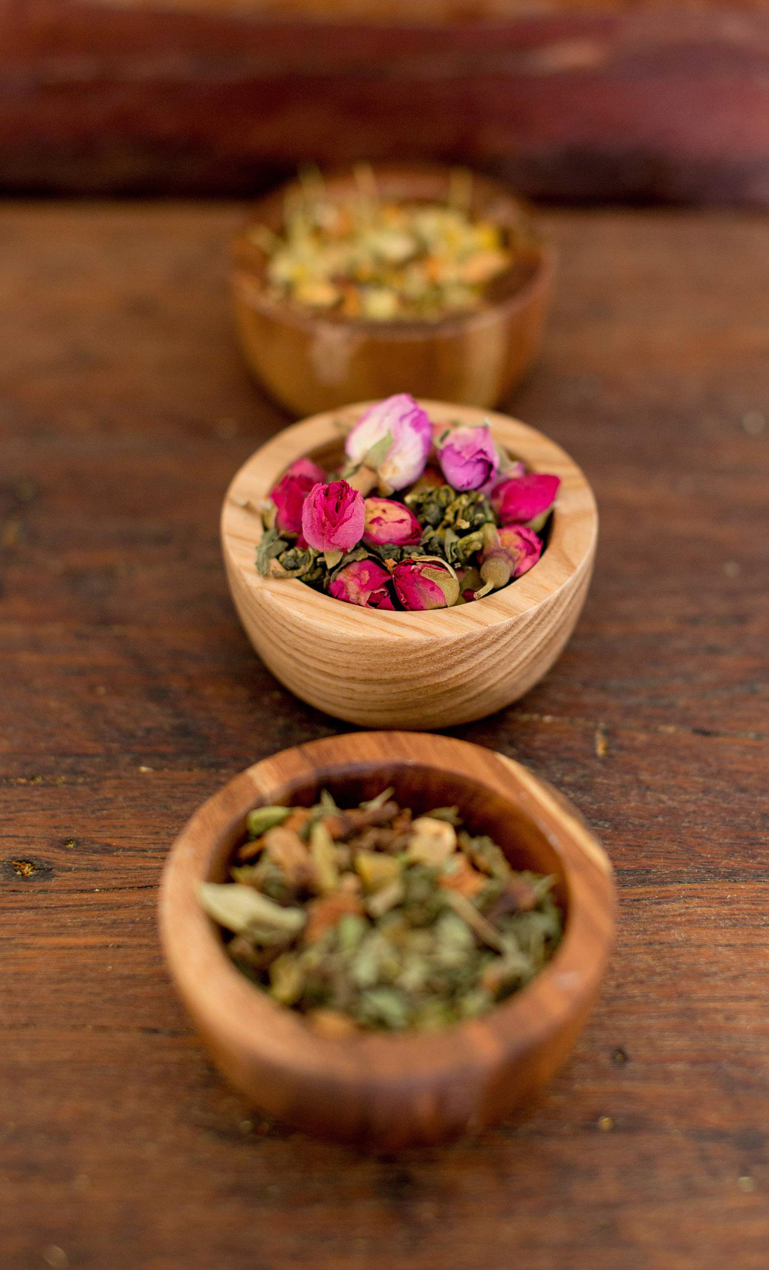 tea-photoshoot.jpg