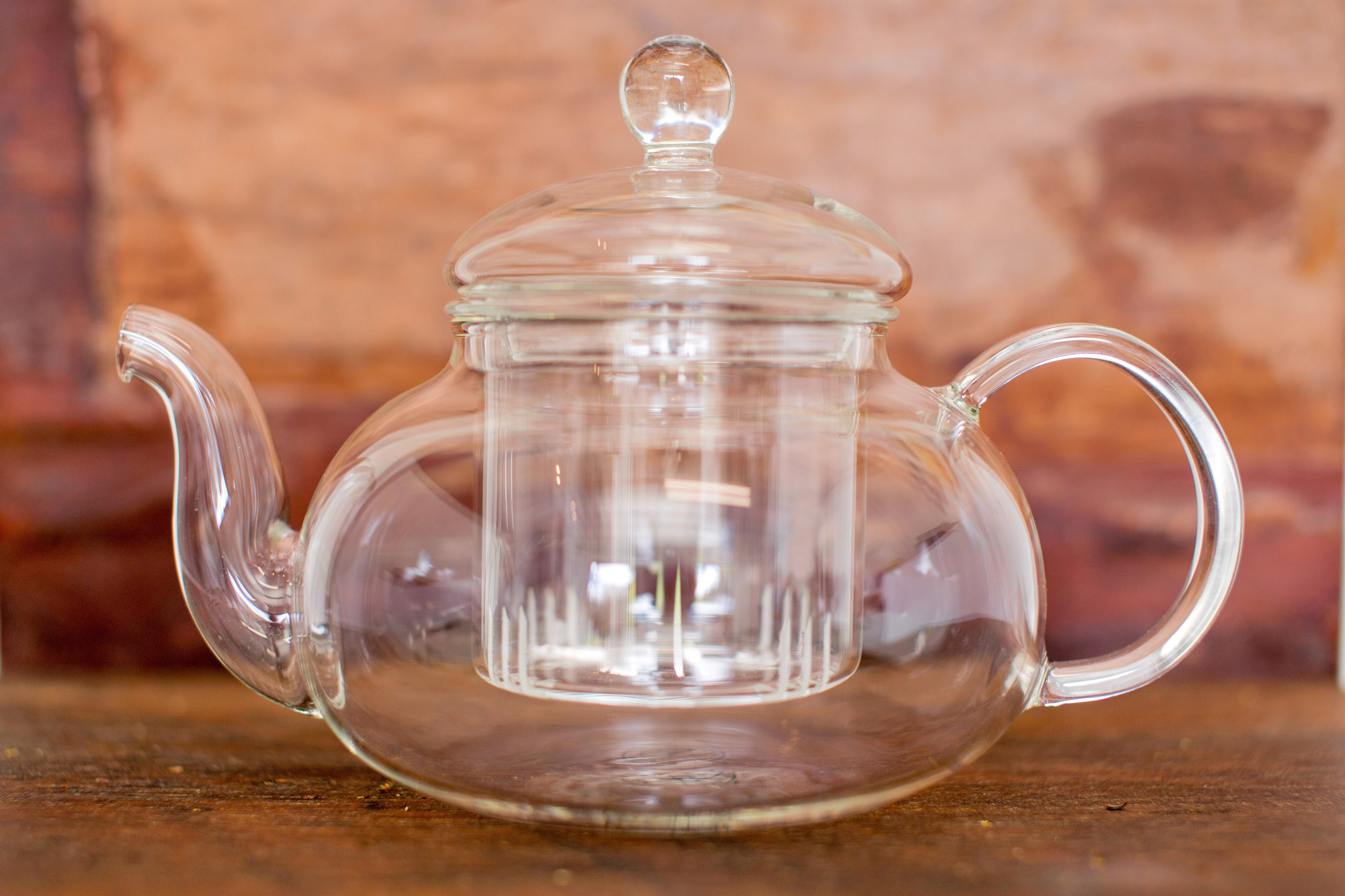 glass-teapot-product-photography.jpg