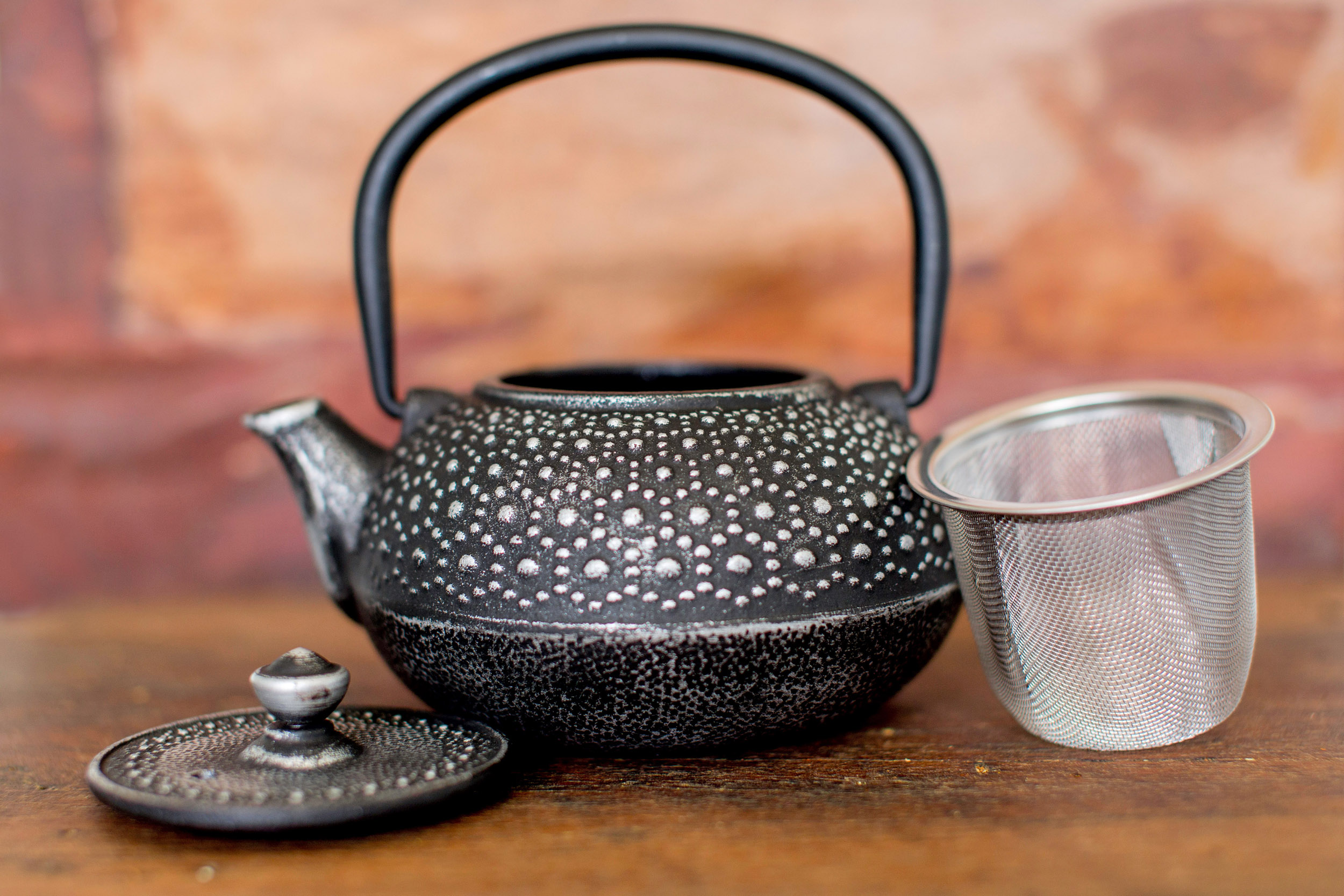 teapot-product-photography.jpg