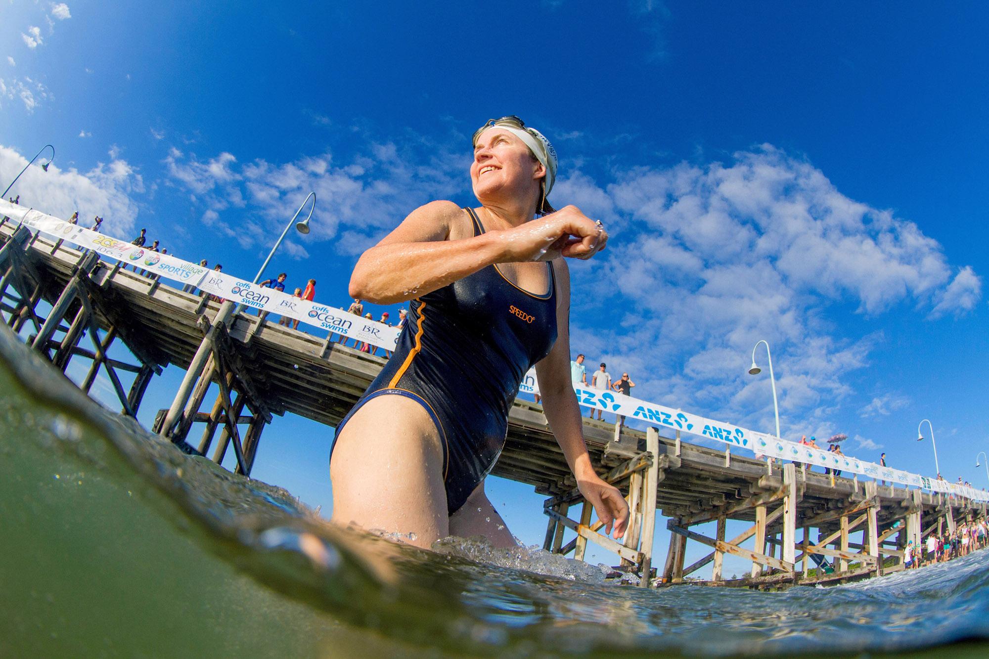 sports-water-photographer.jpg